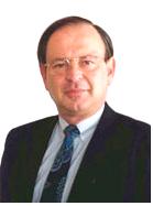 доктор диана мацеевски