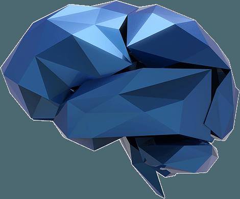Лечение неврологии в Израиле