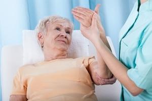 Реабилитация кардиологических больных