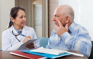Особенности и преимущества лечения рака языка в Израиле