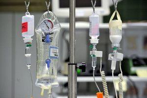 Современная химиотерапия в Израиле – на переднем крае научной мысли