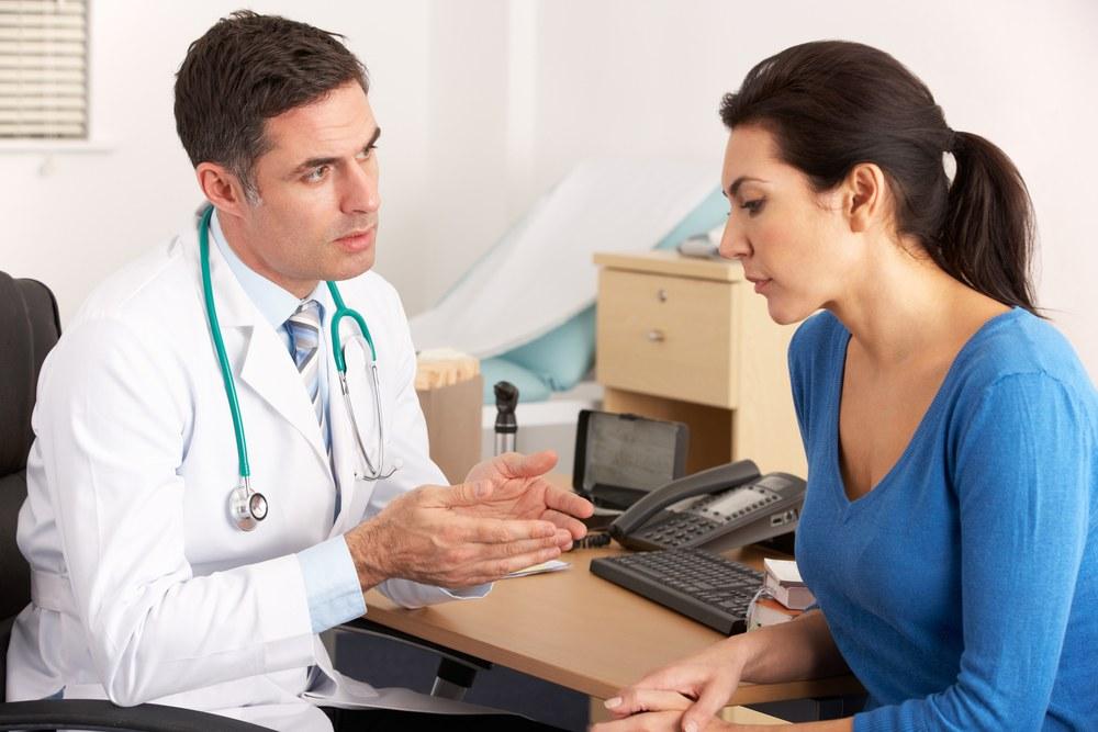 Гепатит Б лечение