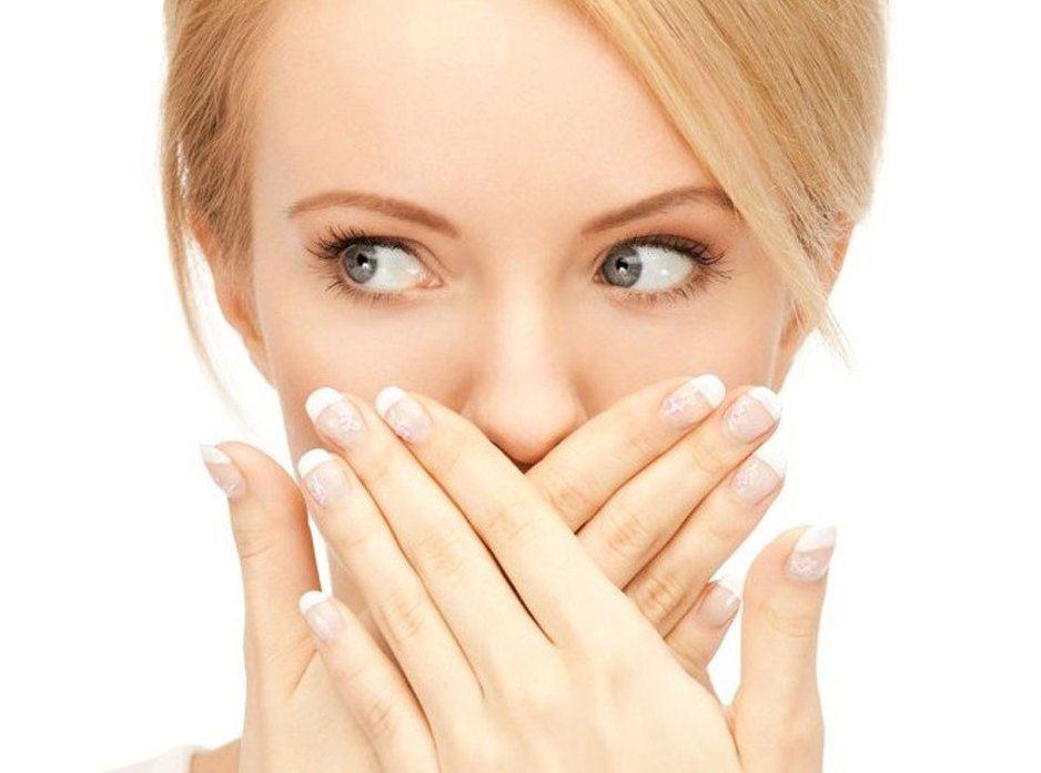 лечение голосовых связок