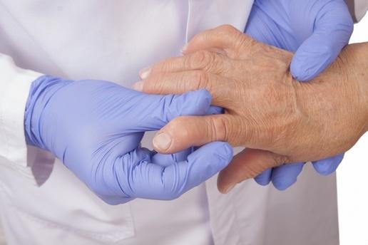 Ревматоидный артрит в Израиле
