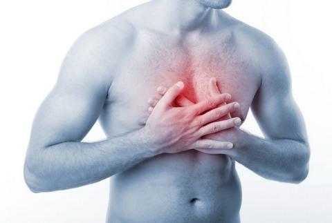 Лечение рубцовых послеожоговых сужений пищевода