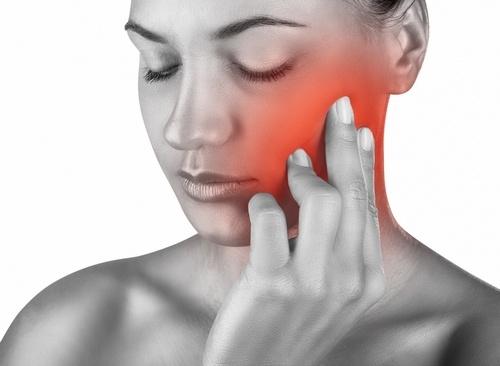 Воспаление тройничного нерва диагностика